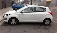 Hyundai i20 1.4 photo 3