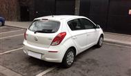 Hyundai i20 1.4 photo 5